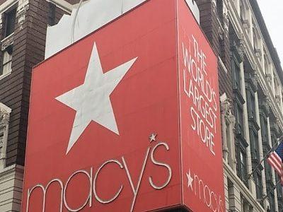 免税店よりもお得!?NYで化粧品をお得に買うならMacy'sのセールがおすすめ!!