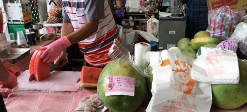 台湾 観光 おすすめ