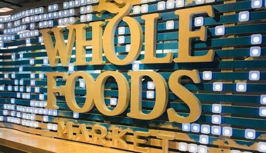 ハワイ ホールフーズマーケット クイーン・カイルア・カハラ全部巡って分かった目的別おすすめ店♪