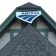 ロサンゼルス ユニオンステーションからAmtrak(寝台列車)でのチェックイン&荷物預け入れ Amtrakラウンジ&車内について
